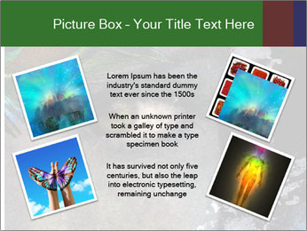 0000082377 PowerPoint Templates - Slide 24