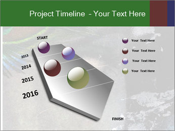 0000082377 PowerPoint Templates - Slide 26