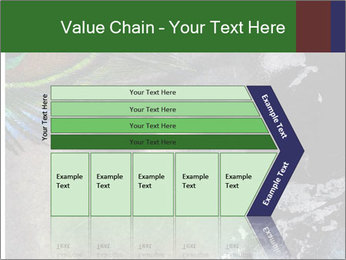 0000082377 PowerPoint Template - Slide 27