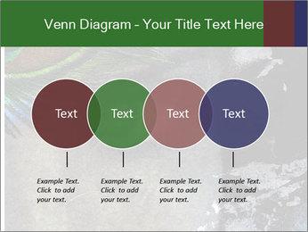 0000082377 PowerPoint Template - Slide 32