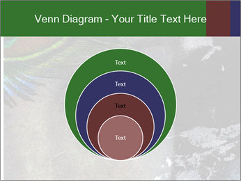 0000082377 PowerPoint Templates - Slide 34
