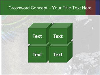 0000082377 PowerPoint Template - Slide 39
