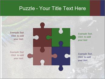 0000082377 PowerPoint Template - Slide 43