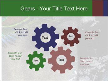 0000082377 PowerPoint Template - Slide 47