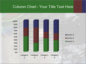 0000082377 PowerPoint Template - Slide 50