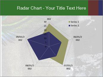 0000082377 PowerPoint Template - Slide 51