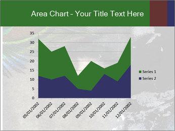 0000082377 PowerPoint Template - Slide 53