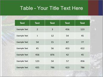 0000082377 PowerPoint Template - Slide 55