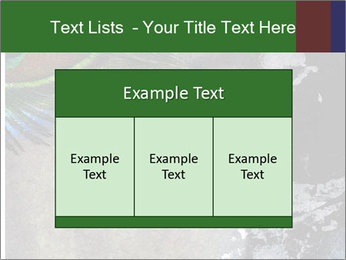 0000082377 PowerPoint Templates - Slide 59