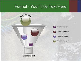 0000082377 PowerPoint Template - Slide 63
