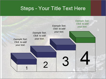 0000082377 PowerPoint Templates - Slide 64
