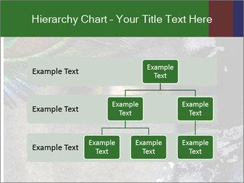 0000082377 PowerPoint Template - Slide 67