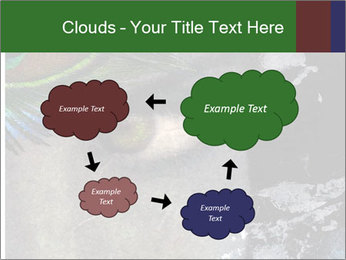 0000082377 PowerPoint Template - Slide 72