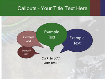 0000082377 PowerPoint Templates - Slide 73