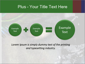 0000082377 PowerPoint Templates - Slide 75