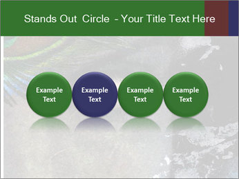 0000082377 PowerPoint Templates - Slide 76