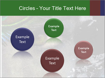 0000082377 PowerPoint Templates - Slide 77