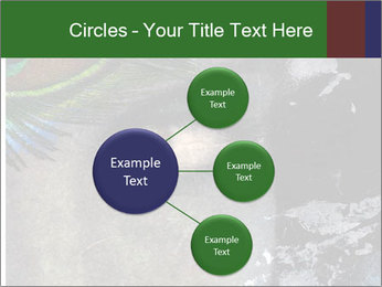 0000082377 PowerPoint Templates - Slide 79