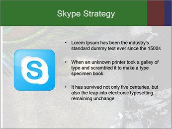 0000082377 PowerPoint Template - Slide 8