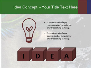 0000082377 PowerPoint Template - Slide 80