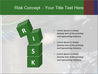 0000082377 PowerPoint Templates - Slide 81