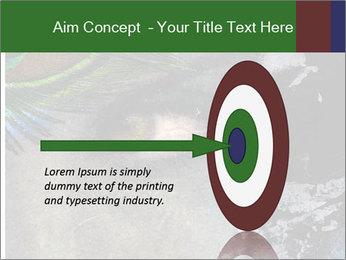 0000082377 PowerPoint Template - Slide 83