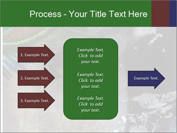 0000082377 PowerPoint Template - Slide 85