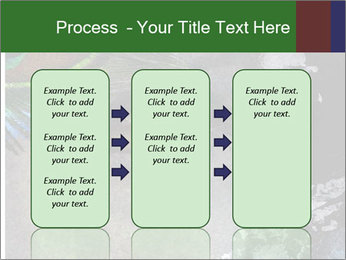 0000082377 PowerPoint Templates - Slide 86