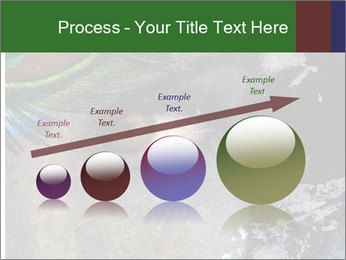 0000082377 PowerPoint Templates - Slide 87
