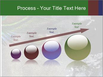 0000082377 PowerPoint Template - Slide 87