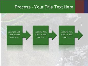 0000082377 PowerPoint Template - Slide 88