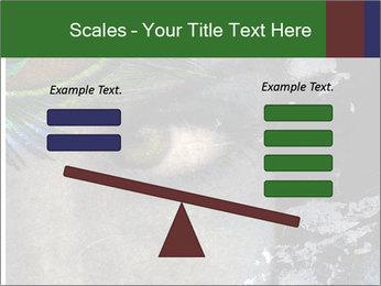 0000082377 PowerPoint Template - Slide 89
