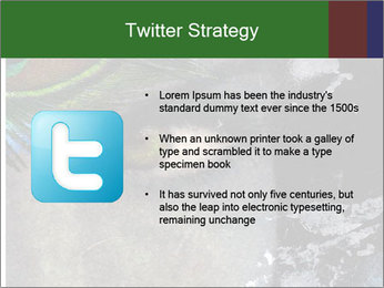 0000082377 PowerPoint Template - Slide 9