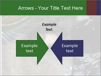 0000082377 PowerPoint Template - Slide 90