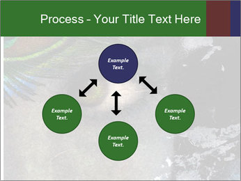 0000082377 PowerPoint Templates - Slide 91