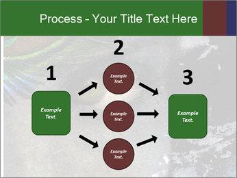 0000082377 PowerPoint Template - Slide 92