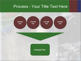 0000082377 PowerPoint Template - Slide 93