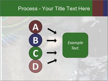 0000082377 PowerPoint Template - Slide 94