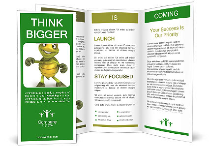 0000082378 Brochure Template