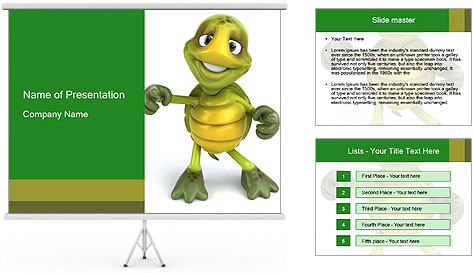 0000082378 PowerPoint Template