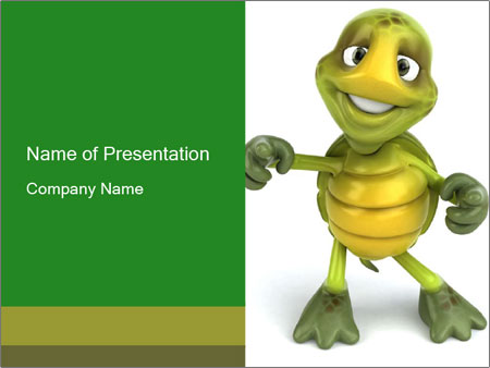 0000082378 PowerPoint Templates