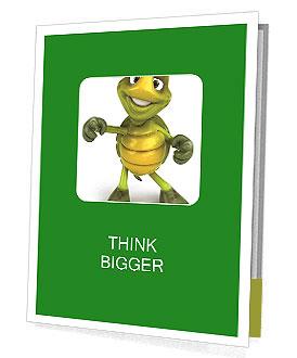 0000082378 Presentation Folder