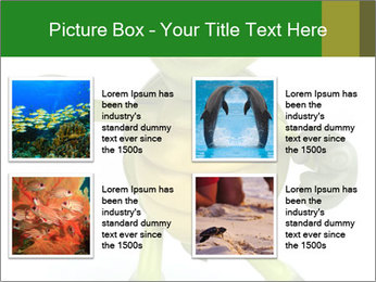 0000082378 PowerPoint Templates - Slide 14