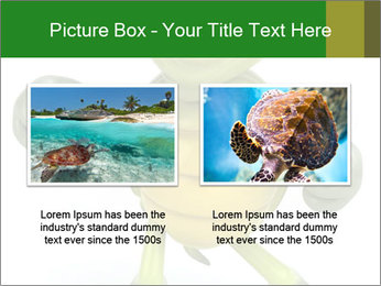 0000082378 PowerPoint Templates - Slide 18