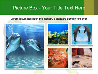 0000082378 PowerPoint Templates - Slide 19