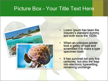 0000082378 PowerPoint Templates - Slide 20
