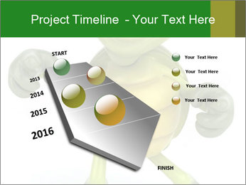0000082378 PowerPoint Templates - Slide 26