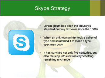 0000082378 PowerPoint Templates - Slide 8