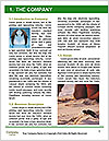 0000082378 Word Templates - Page 3