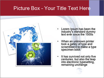 0000082379 PowerPoint Templates - Slide 20